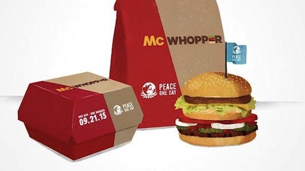 McWhopper 1