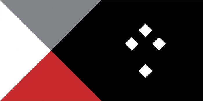 Pax-Zwanikken-Tukutuku-FINAL