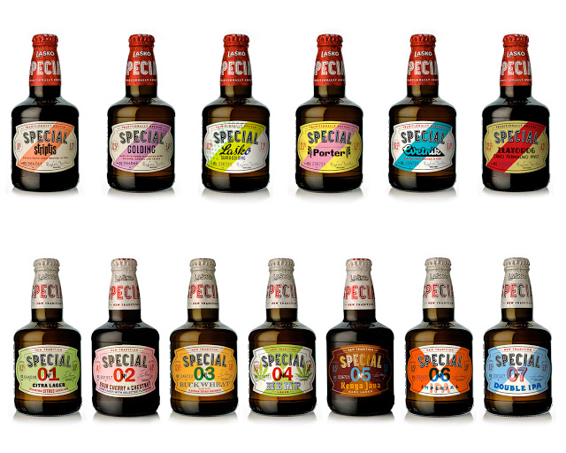 Special Lasko Beer-01