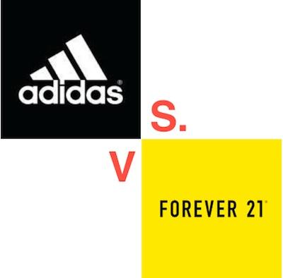 adidasforever21
