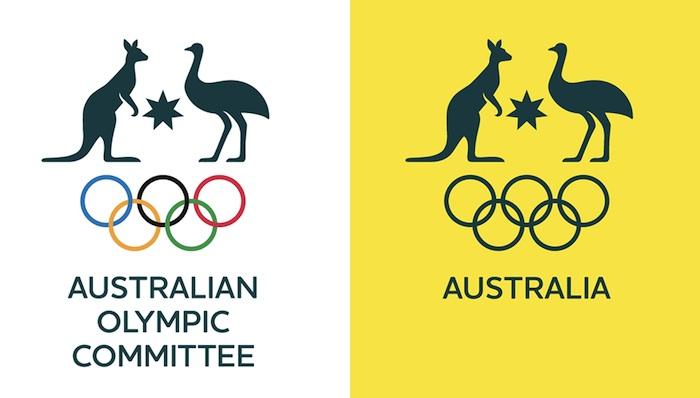 australia_olympic_logo_detail