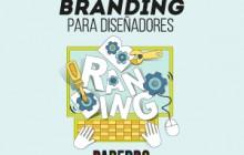 Guía de branding para diseñadores