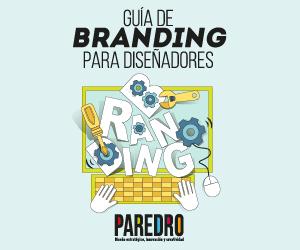 WP Branding