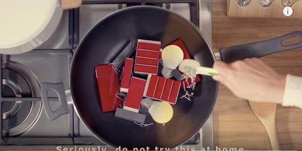 cocina perfecta 4