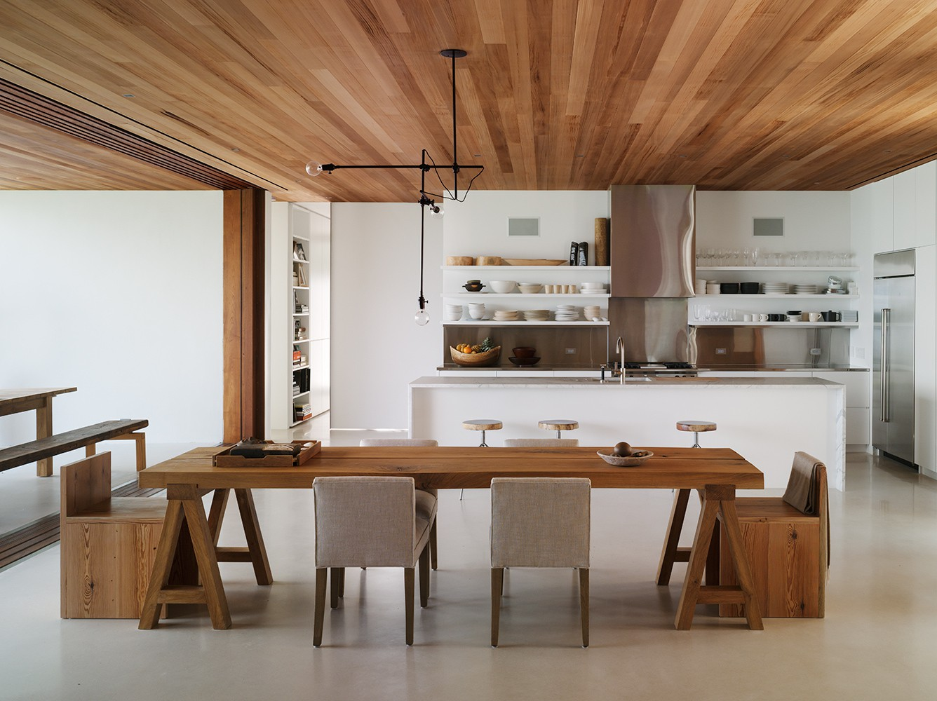 house-in-florida-8-1100-architect