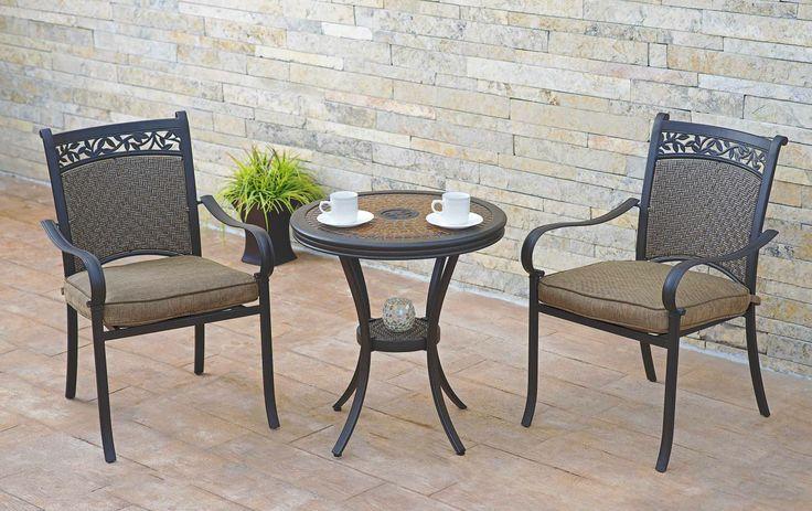 Lujo Home Depot Venta Muebles De Exterior Regalo - Muebles Para ...