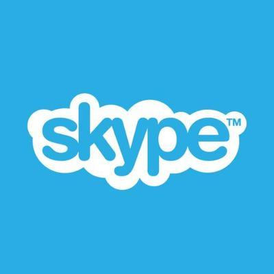 lo skype