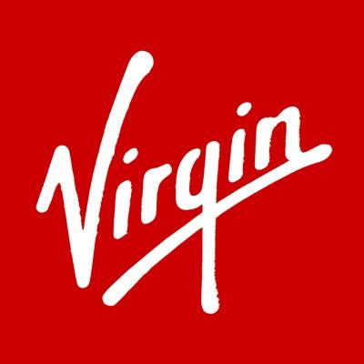 lo virgin