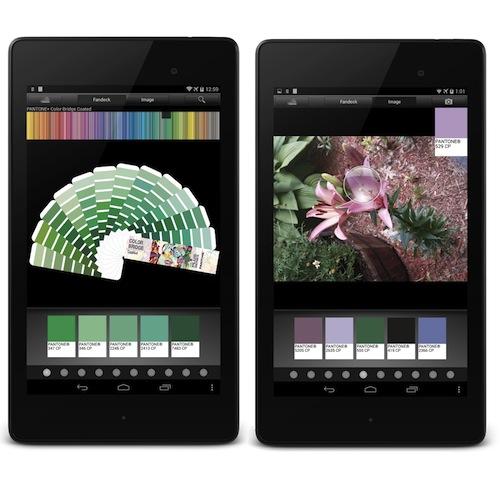 Las 5 mejores aplicaciones en android para dise adores for Las mejores aplicaciones de diseno de interiores