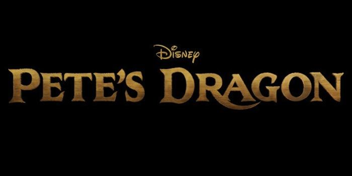Los Logotipos De Las Nuevas Producciones De Disney