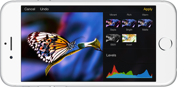 pixelmator-for-ios-gets-an-update