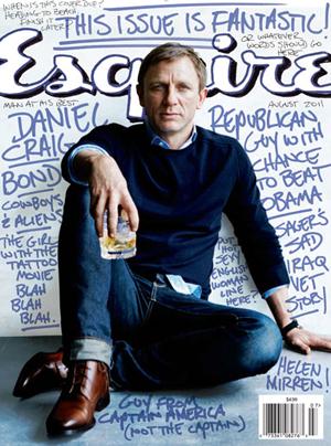 portada Esquire_2011