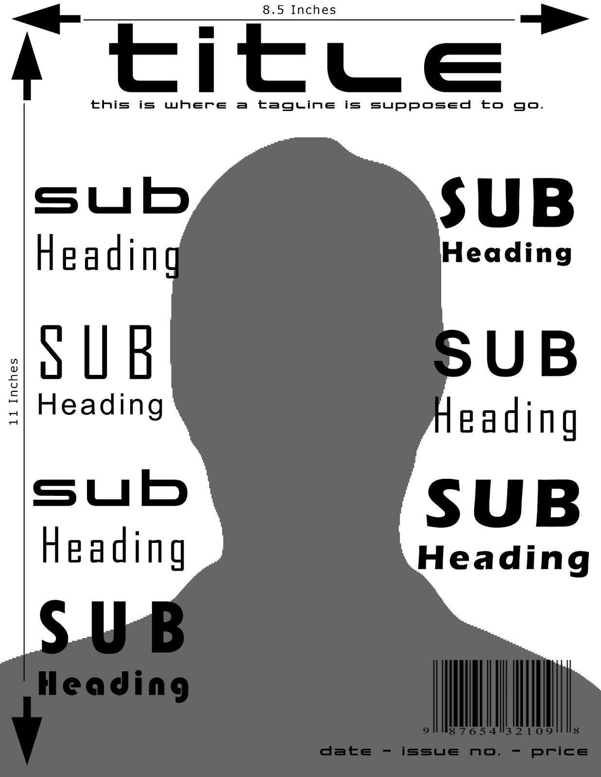 portada revista 1