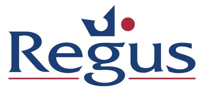 Viejo logotipo