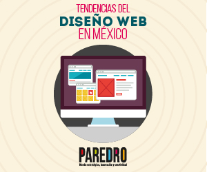 WP Tendnecias de diseno