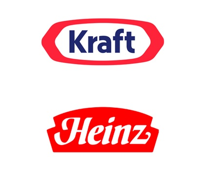 Logotipos viejos