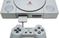Diseño industrial:  Play Station cumple 20 años en América  y te mostramos 5 juegos célebres