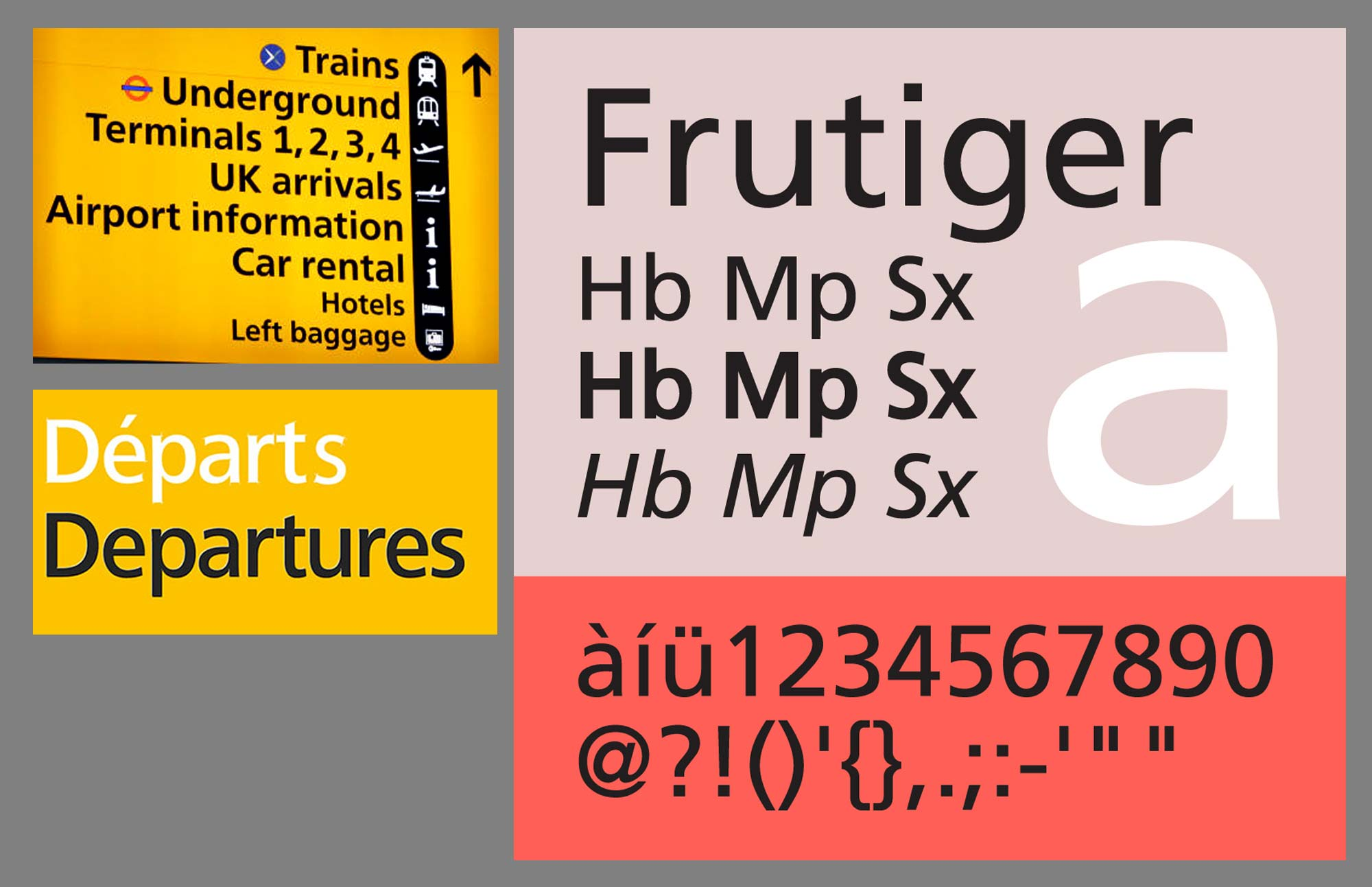 1-frutiger