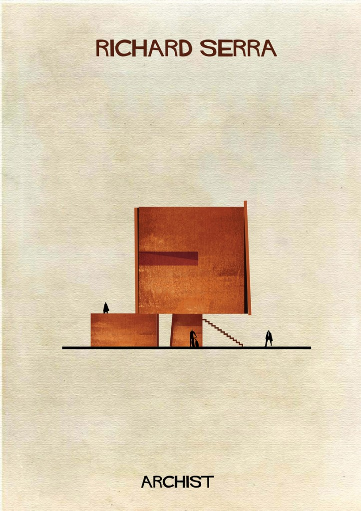 Archist City 19