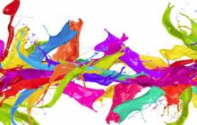 Whitepaper: lo esencial acerca de la teoría del color