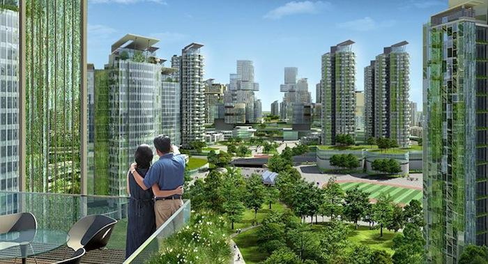 Ciudades-del-futuro