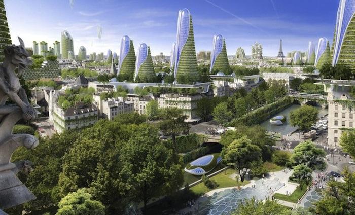 Ciudades-del-futuro2