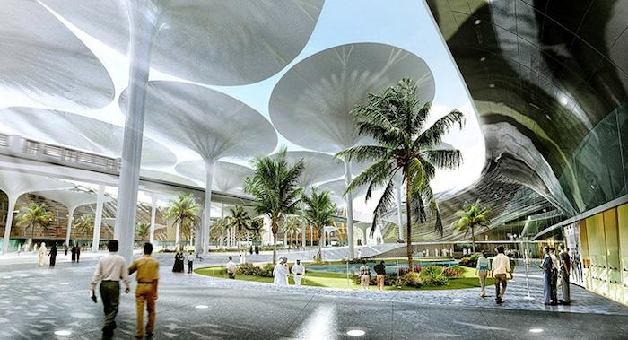 Ciudades-del-futuro3