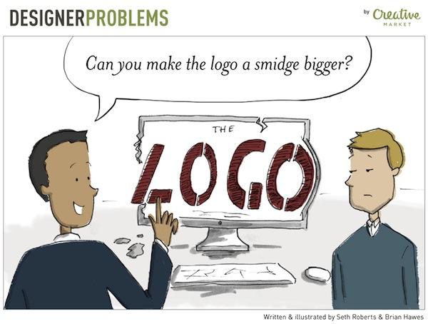 DesignerProblems3