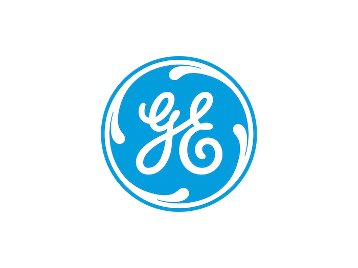 LOGO General-Electric-GE-logo