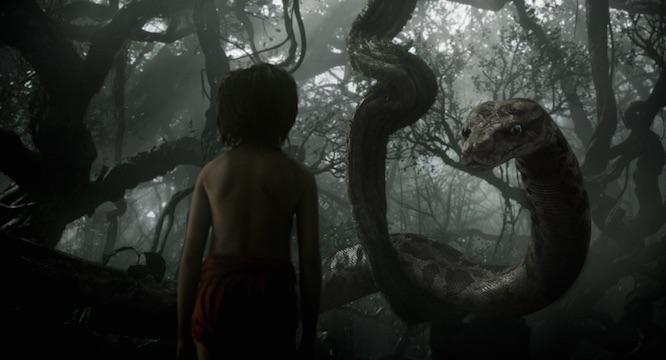Mowgli-in-The-Jungle-Book-1