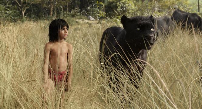 Mowgli-in-The-Jungle-Book