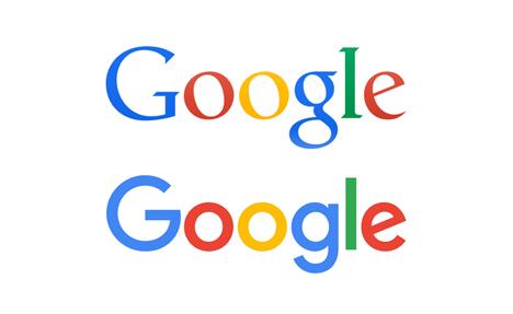 New-Google-logo_Dezeen_468