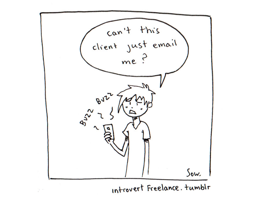 The-daily-struggle-of-an-introvert-and-anxious-freelance__880
