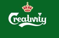 Creativos logotipos son evocados en esta sencilla explicación del branding