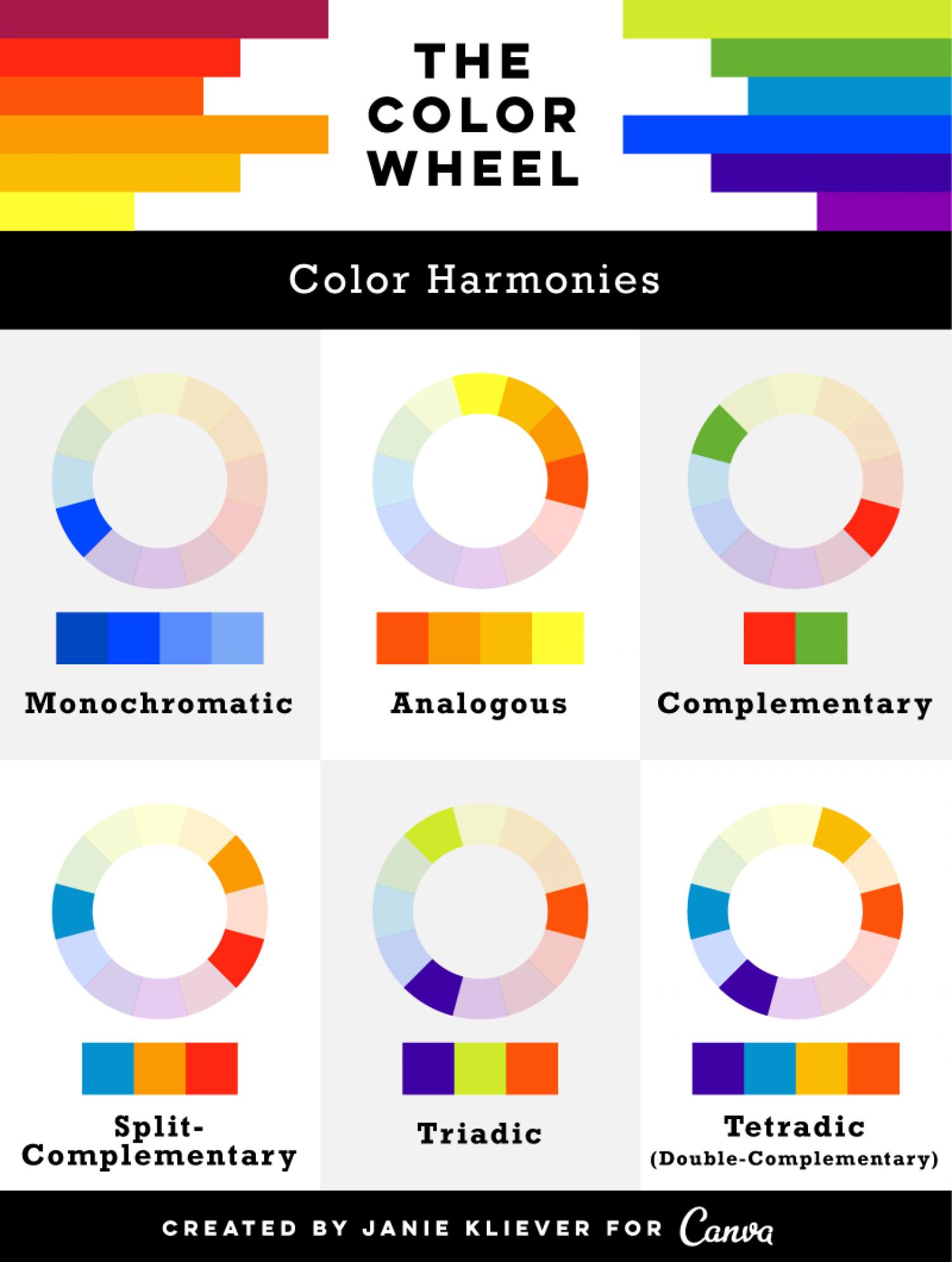colores 2