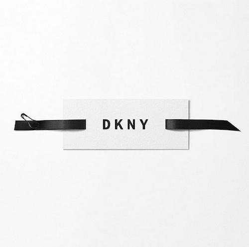 dkny nuevo