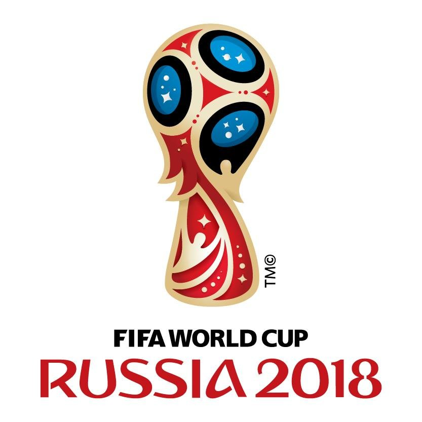 e rusia2018