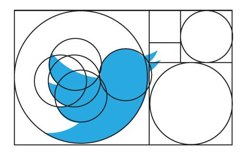 fig twitter golden ratio