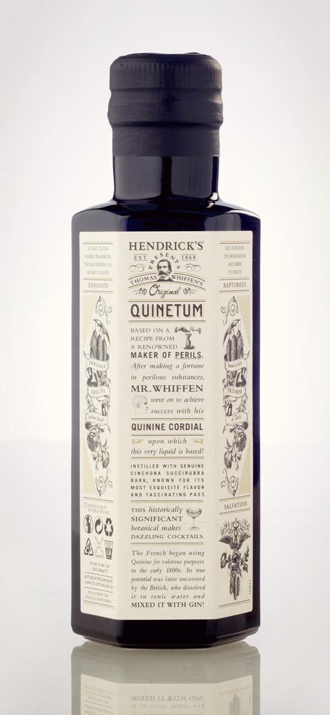 hendricks-quinetum-potw-01