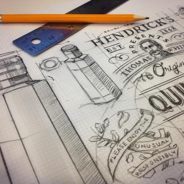 hendricks-quinetum-potw-03