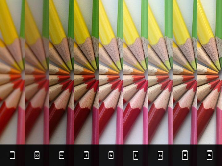 iPhone-Comparison-1