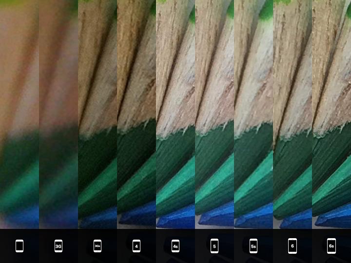 iPhone-Comparison2