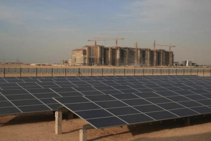 masdar-solar-plant-560x373