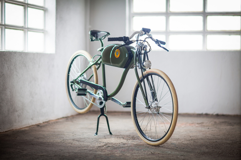 oto-electric-bicycles-designboom02