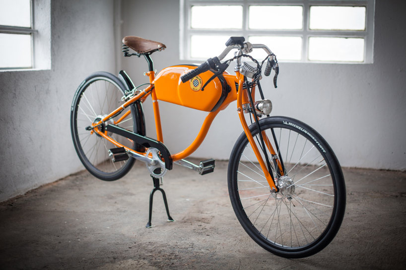 oto-electric-bicycles-designboom03