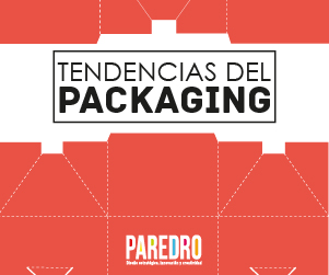 WP Packaging