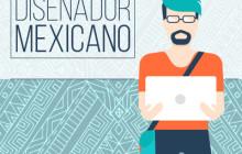 Infografía: El perfil de los diseñadores en México