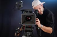 ¿Cómo se llaman los movimientos de la cámara de cine?