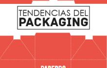 Whitepaper: Tendencias del packaging