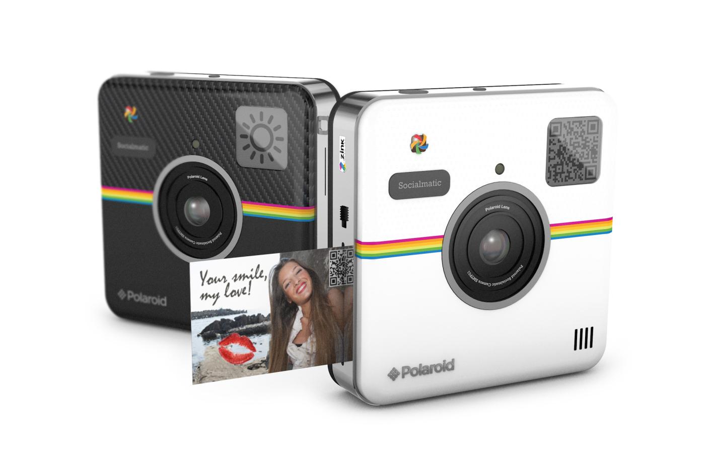 wellbots-polaroid-socialmatic-banner